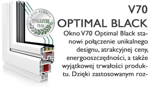 v70-optimalblack
