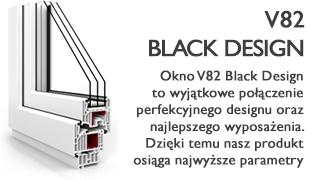 v82-black-design