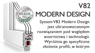 v82-modern-design