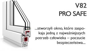 v82-pro-safe
