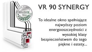 vr90-synergy