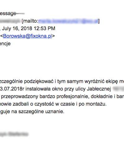 jabłeczna_referencje_