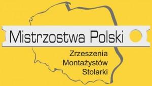 Mistrzostwa Polski Zrzeszenia Montażystów Stolarki