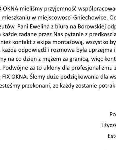 Piotr_Blazejewski
