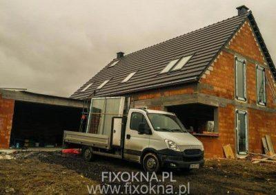 Gądów_FIX-6