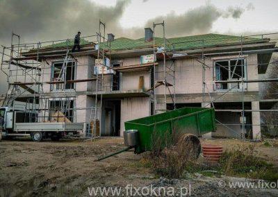 IMG_20171120_143308