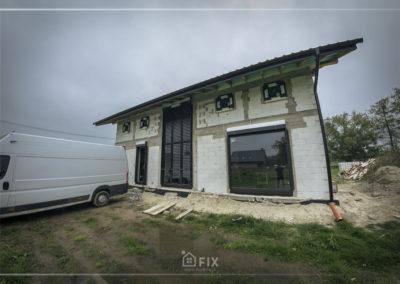 byków_żaluzje-12
