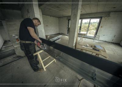byków_żaluzje-2