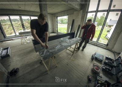 byków_żaluzje-3