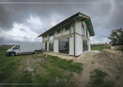 byków_żaluzje-8