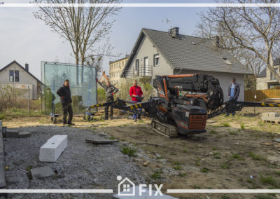 krotoszyńska_fix_szklenie-10