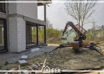 krotoszyńska_fix_szklenie-11