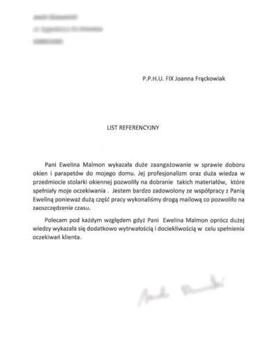 referencja_02-1