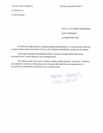 referencja_04-1