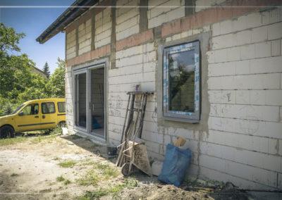 wilczkowska_fixokna_montażokien-6