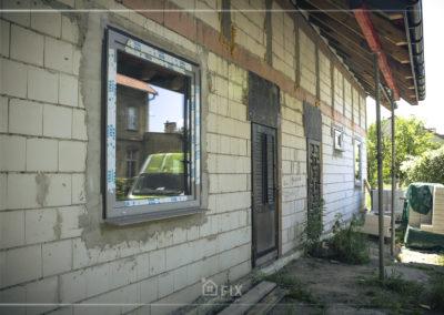 wilczkowska_fixokna_montażokien-8
