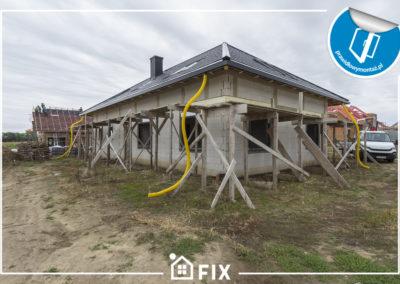 FIX_Strzelin-3