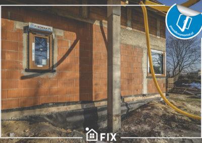 Szczodrowice_FIX-6