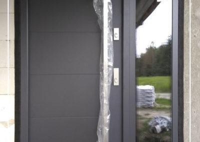 Szczodre - drzwi-1