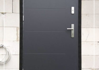 Szczodre - drzwi-2