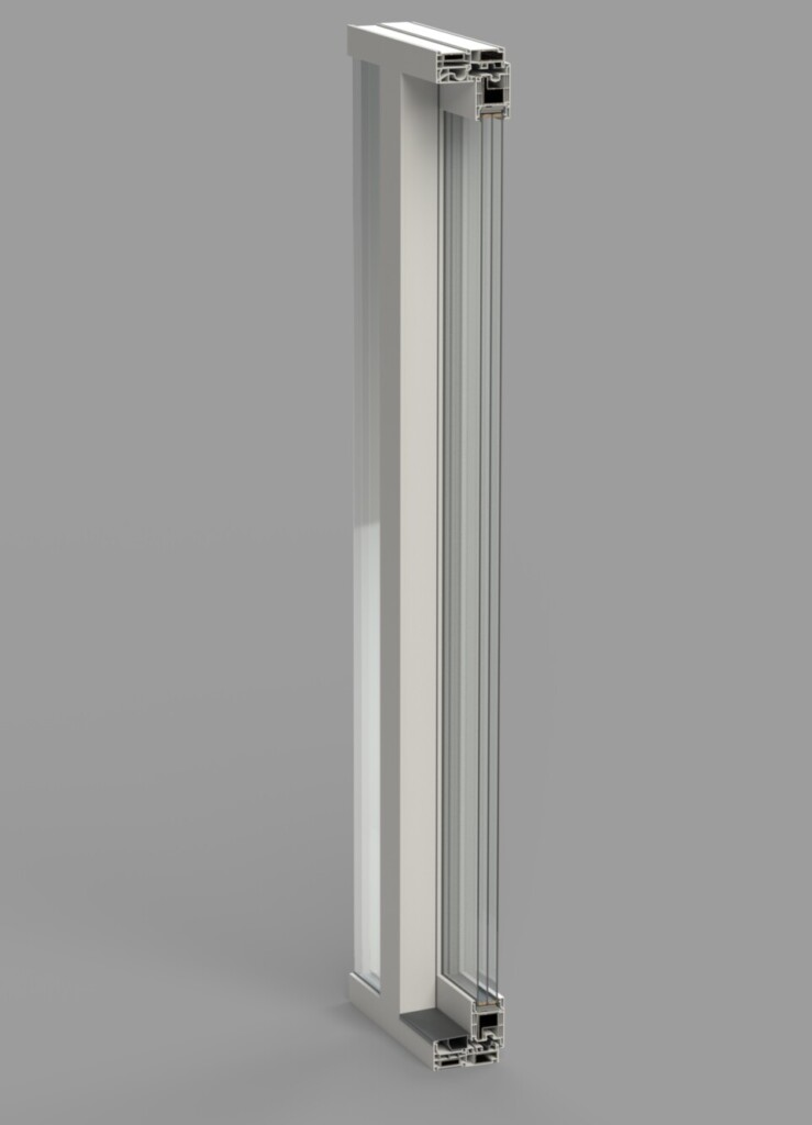 LS-I-SECTION-scaled-e1606213397461-739x1024