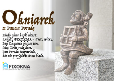Okniarek-0527