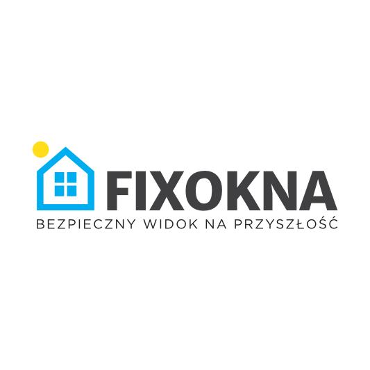 FIXOKNA - Okna Wrocław (Autoryzowany Partner Vetrex)
